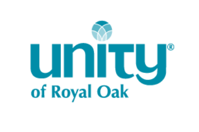 Unity of Royal Oak